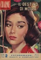Il destino di Moira
