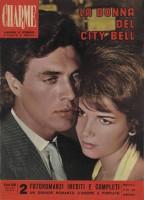 "La donna del ""city bell"""