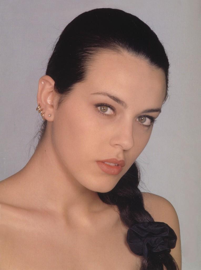 Francesca Romana Filone