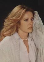 Michela Roc