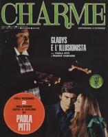 Gladys e l'illusionista