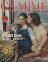 Romantica Gemma