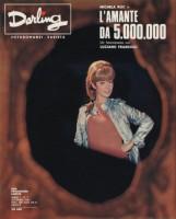 L'amante da 5.000.000