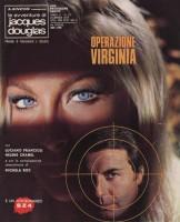 Operazione Virginia