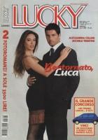 Bentornato, Luca