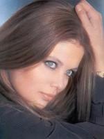 Claudia Rivelli
