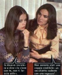 Ella e Susan
