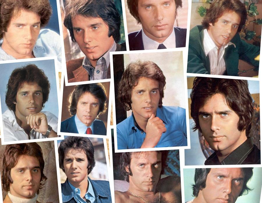 Franco Dani collage