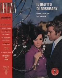 Il delitto di Rosemary
