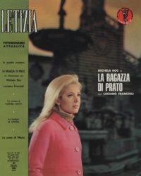 La ragazza di Prato