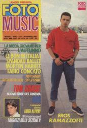 Fotomusic 8