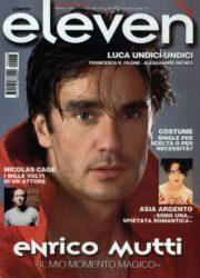 Luca undici-undici