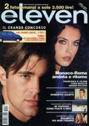 Monaco-Roma andata e ritorno