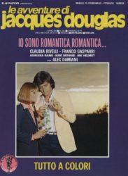 Io sono romantica, romantica...