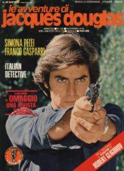 Italian detective