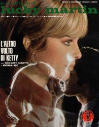 L'altro volto di Ketty